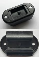 for Mk1 Mk2 Ford Escort Cortina Capri Mk1 Gearbox Mount for OE 1473281 1600E x1