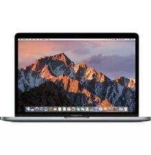 "Apple MacBook Pro - 13"" Display - Intel Core i5 - 8 GB Memory - 256GB MPXU2LL/A"