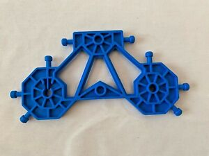K'NEX Factory Replacement Part