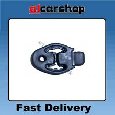 Ford Focus Exhaust mounting silencer rubber mountings hanger esm79