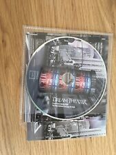 Dream Theater International Fanclubs CD 2008 Live NEW Progressive Nation 2008