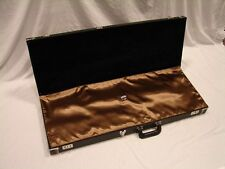 BRONZE AxeShield HD Satin Protection Shroud ATTACHES To Fender Strat / Tele Case