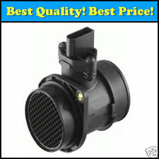 MAF Mass Air Flow Meter Sensor 0280218100 06A906461N for VW Passat Skoda Superb
