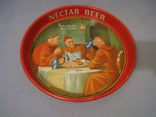 Vintage Ambrosia Brewing Nectar Beer Tray