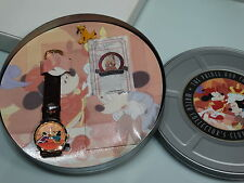 PRINCE & THE PAUPER, SERIES III COLLECTORS CLUB WATCH
