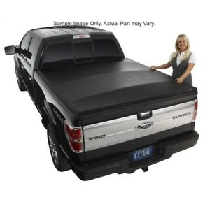 Fits 2004-08 Ford F150 56 Bed Extang Trifecta 2.0 Soft Folding Truck Bed Tonneau Cover 92780