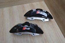 8W0615105DL / 8W0615106DL Original Audi RS4 RS5 Bremssättel
