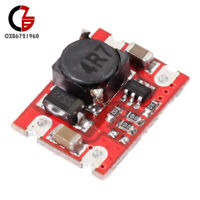 1/2/5PCS DC-DC 2V-5V to 5V 2A Fixed Output Boost Step Up Power Supply Module