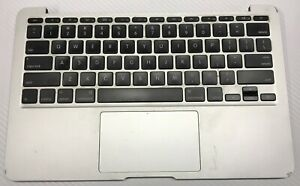 Apple Macbook Air A1465 Core I5 1.7 11 (mid 2012) For Spares/Repairs