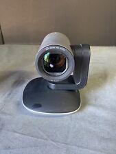 Genuine Logitech V-U0032 Conference Camera 860-000504
