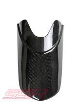 BMW R1200GS/Adventure Front Mudguard Fender Rear Extender Extension Carbon Fiber