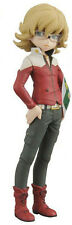Tiger and Bunny 4'' Barnaby Half Age Trading Figure Licensed NEW