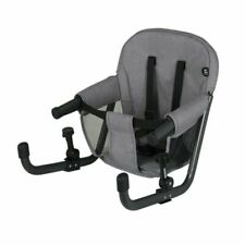 Childcare Primo Hook On High Chair Moon Mist (041125-385)