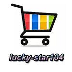 lucky_star104