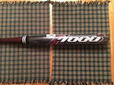 *RARE* NIW OG 2011 LOUISVILLE SLUGGER TPS Z-1000 SB11ZB 34/26 BALANCED HOT!