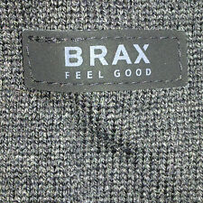 BRAX FEEL GOOD POLO FG BASIC 58 CLASSIC