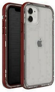 LifeProof Next Series DropProof, DirtProof, Snowproof Case for iPhone 11 Non...