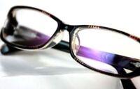 ANTI-REFLEX IDEAL FUR COMPUTER Kontrastbrille Nachtfahrbrille Antireflex FAHRER