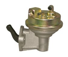 New Mechanical Fuel Pump  ACDelco GM Original Equipment  41216