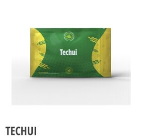 Total Life Changes Techui 15-Capsules Sample