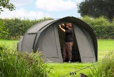 Avid Carp Base Camper XXL Bivvy NEW Carp Fishing 2 Man Bivvy