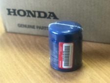 15400-PLM-A02 OIL FILTER OEM GENUINE FOR HONDA ACURA Plug & Gaskets