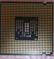 Intel Core 2 Quad Q9450 2.66GHZ GHz 12M Cache 1333 MHz FSB SLAWR