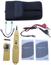 NEW Genuine JDSU Professional Tone and Probe Kit KP101