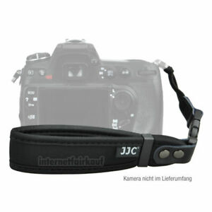 JJC ST-1 - Trageschlaufe Handschlaufe Kamera Trageband