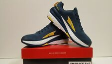 ALTRA PARADIGM 4.5 (ALM1948G470) Men's Running Shoes Size 9 NEW