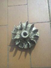Shindaiwa HT230/CE Flywheel Spares Parts
