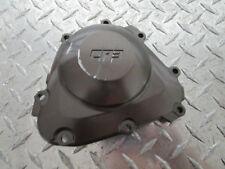 16 Yamaha XSR900 Oil Pump Cover