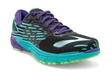 BROOKS PURECADENCE 5 Scarpe Running / Corsa DONNA [+ GRATIS DHL] Blk/Purple/Yell