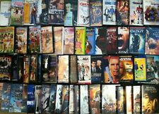 DVD Movies - You Choose Title $1.60/ea, combined shipping