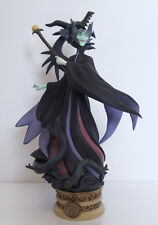 Kingdom Hearts Figure Maleficent Disney Sleeping Beauty Formation Arts Vol 1