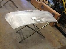FORD CAPRI NEW WINDSCREEN NOS CLEAR LAMINATED MK1 MK2