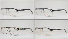 EP14 PROGRESSIVE VARIFOCAL TRANSITIONS or BIFOCAL or REGULAR Reading Glasses