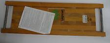 Vollholz Schneidebrett Legnoart Holzschneidebrett - made in Italy