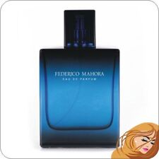 FM World - FM 152 - Eau de Parfum 100 ml by Federico Mahora