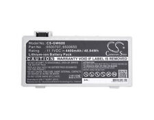 New Battery for Gateway Solo 600 Solo 600YG2 Solo 600YGR Solo 600L Solo M600