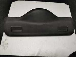 Coating Inner Trunk Bonnet Trunk Tailgate PEUGEOT 206 All