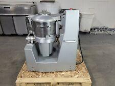 Robot Coupe R25t 25 Liter Blixer Vcm Vertical Cutter Mixer Chopper Rebuilt Motor