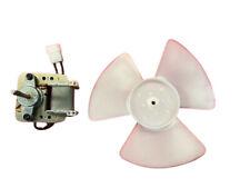 Ventline BCD-0388 Mobile Motor and Fan Blade Combo
