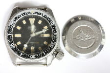 Seiko 4205-0155 midsize diver's watch for Parts/Restore/Hobby - 143882