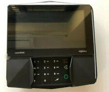 INGENICO LAN800-USSCN01A Card Terminals PRH30310977A LANE/8000