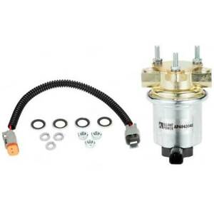 Dodge 5.9 Cummins Diesel Fuel Transfer Lift Supply Pump