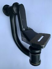 WIMBERLEY SPECIALIZED GIMBAL TRIPOD HEAD FOR TELEPHOTO LENSES