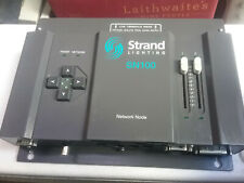 Strand Lighting SN100 Network Node 240V (PERFECT WORKING CONDITION)