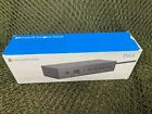 Microsoft 1661 Dock Docking Station For Surface Pro 3, 4 & Surface Book