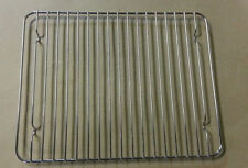 FLAVEL MLB5CDW etc OVEN GRILL PAN RACK 320x245, GENUINE (MLB.19)